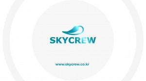 Skycrue Intro Director's cut