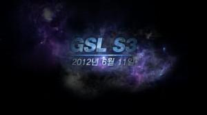 GSL S3 Spot