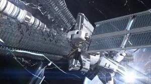 GSL TITLE [artificial satellite]