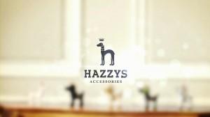 Hazzys promotion movie