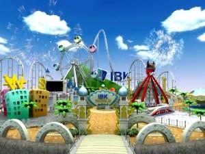 IBK Animation