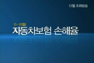 Samsung insurance News package