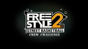 freestyle2 basketball title