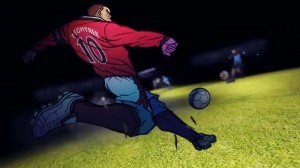 freestyle3 football title