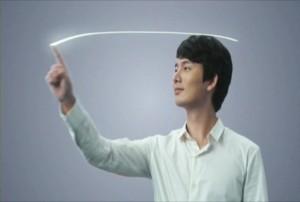 hanwha promotion film
