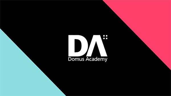 Domus sketch MV
